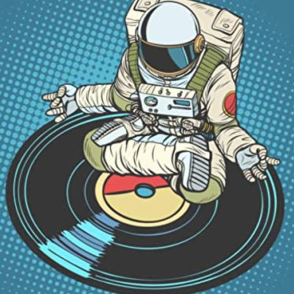 Airborne's user icon