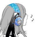 YUNA☆フォローお願いします☆のユーザーアイコン