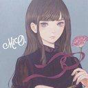 MiO.のユーザーアイコン