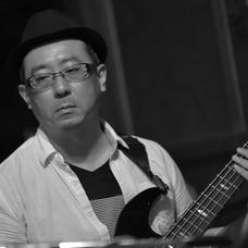 Massimo Sakamotoのユーザーアイコン