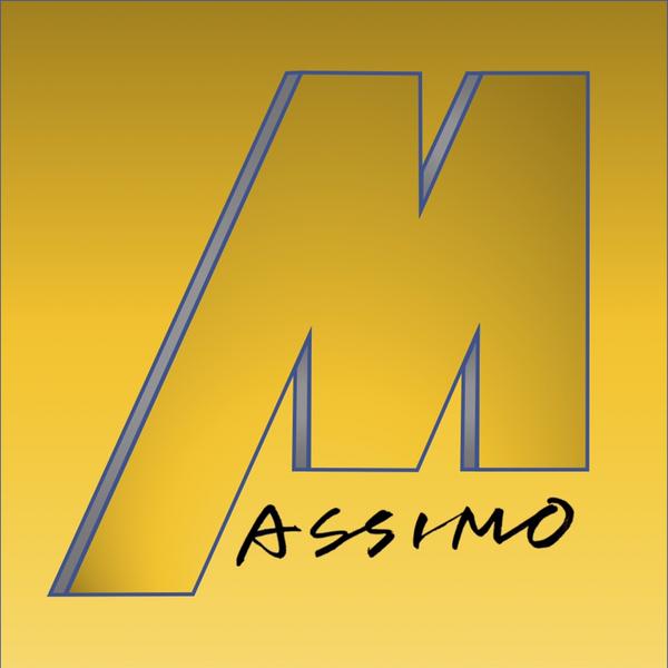 Massimoのユーザーアイコン