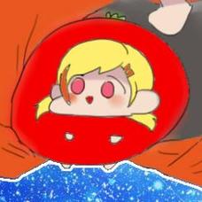 あきのちな's user icon
