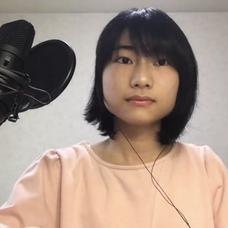 【サブ】リンウェイ【ナルシクソガキ】のユーザーアイコン