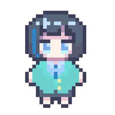 【サブ】リンウェイ【ナルシクソガキ】's user icon