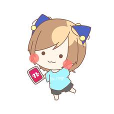 彗星's user icon