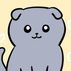 ほのぼのほののん's user icon