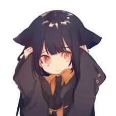 猫森のユーザーアイコン