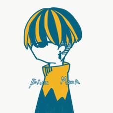 *BlueMoon*のユーザーアイコン