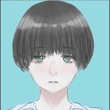 本宮 よかのユーザーアイコン