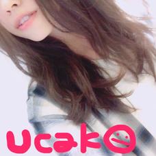 ucakoのユーザーアイコン