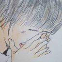 夢昴(ゆほ)@笑顔のユーザーアイコン