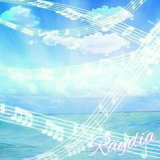 うた☆プリガチユニット【Raydia】のユーザーアイコン