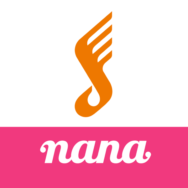 島村楽器 nana-music店のユーザーアイコン