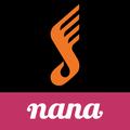 島村楽器 nana-music店