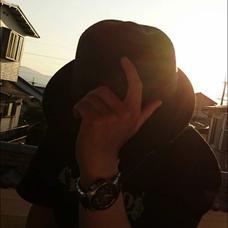 タダクニ/とののユーザーアイコン