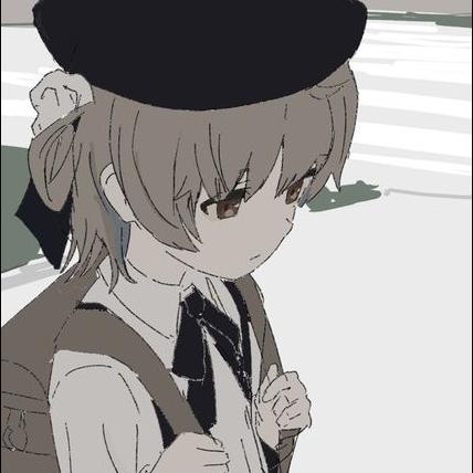ᴏᴍᴀʀᴜ's user icon