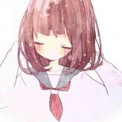 ふあり / 桜猫のユーザーアイコン