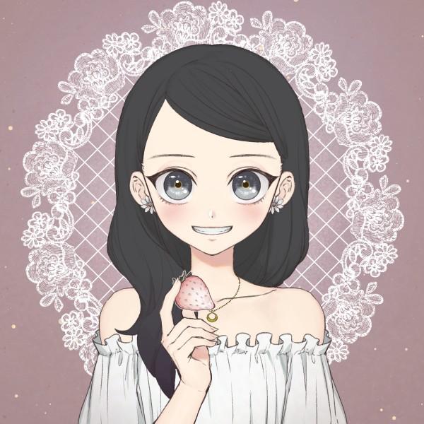 雛-HIINA-のユーザーアイコン