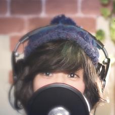 田邊シノのユーザーアイコン