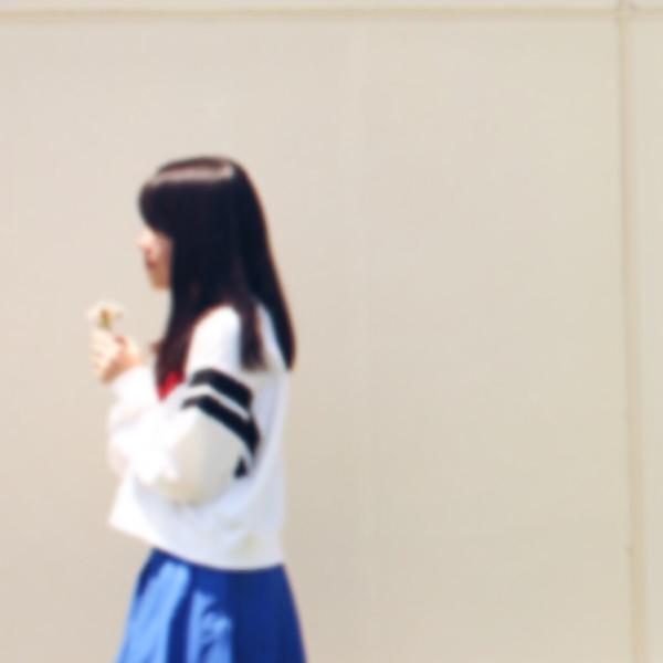 ShiKa ❁⃘*のユーザーアイコン