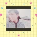 maron  /チェリーアカペラ✨ゴスマローンズの初コラボ聴いてね〜✨✨✨Aimer🌟好き