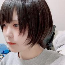 永田おふとんのユーザーアイコン