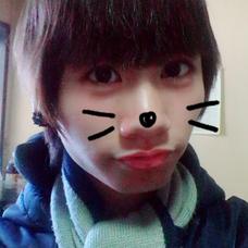 ✨銘田 琳-meita rin- is using Kerokero✨のユーザーアイコン