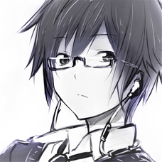 忍冬@さよならエレジー's user icon