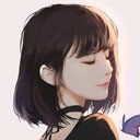 @Rei's user icon