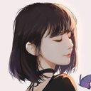 @Reiのユーザーアイコン