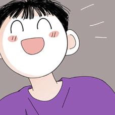 jewon.のユーザーアイコン
