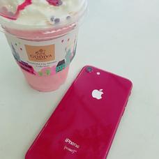 奏桜-Soraのユーザーアイコン