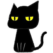 ネコ助のユーザーアイコン