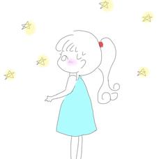 yunaのユーザーアイコン