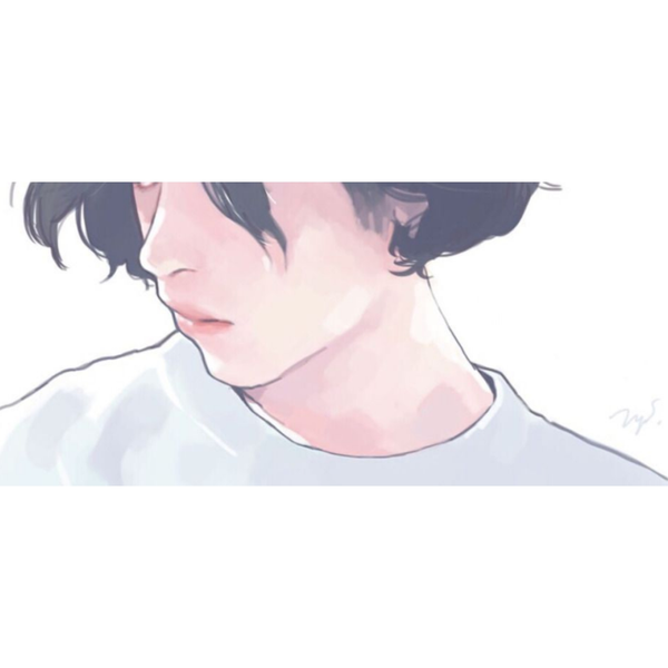 __i__のユーザーアイコン