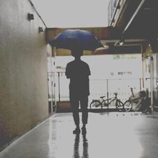 石丸まる(週刊少年eco)のユーザーアイコン