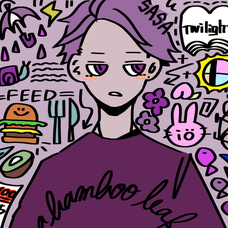 笹の葉's user icon