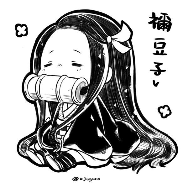 なま太郎のユーザーアイコン