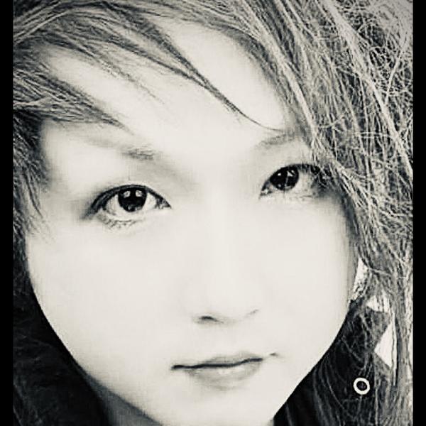 憂央-yuoのユーザーアイコン