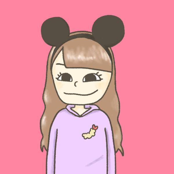 みぃん*のユーザーアイコン