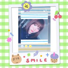 みえMIE Meihui A.'s user icon