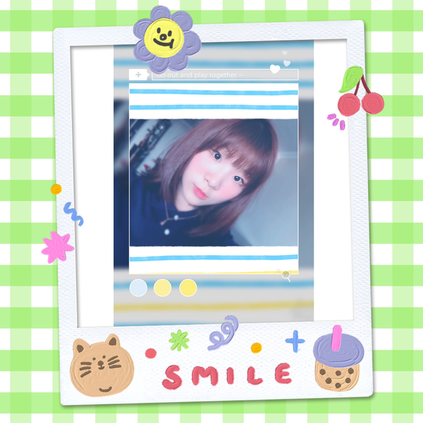 みえMIE Meihui A.'s user icon