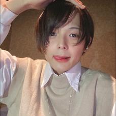 桐ちゃん(ぽ)のユーザーアイコン