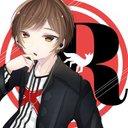 ルベル(Foxlist)のユーザーアイコン