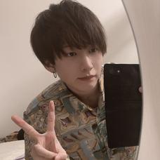 あでぃー🎤𓀠@9/14新宿FNVライブのユーザーアイコン