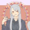 狐珀のユーザーアイコン