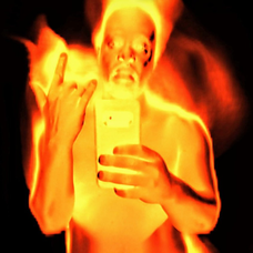 Chef Rollow T's user icon