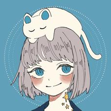 めいと's user icon