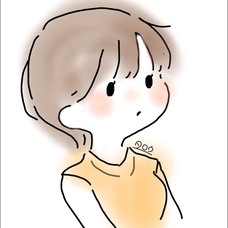 タロウ's user icon