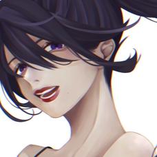 朧's user icon